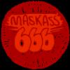 Allez voir le blog de Maskass666