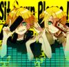 Sit down Please ~ Remote Control - Kagamine Rin & Len