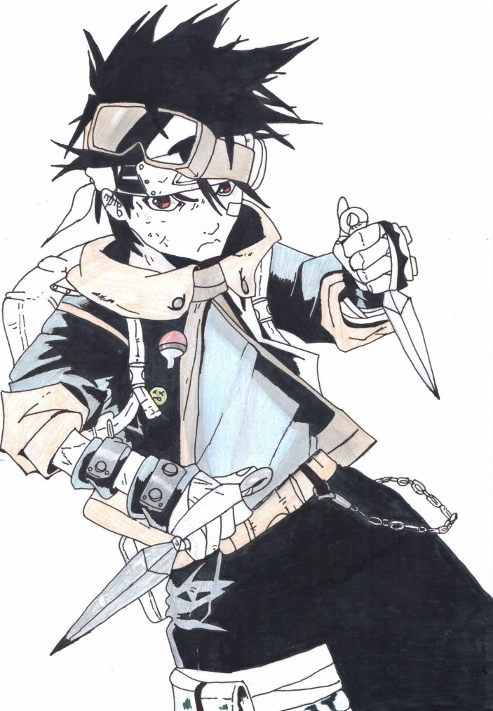 Articles De Japanestyle Tagges Dessin Manga Japanestyle Le