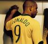 Football-Store