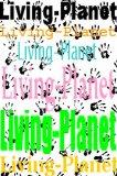 Photo de Living-Planet