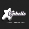 Xx-Mxlle-Opheliie-xX