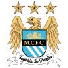 Manchester city !
