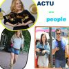 Actu-USA-People