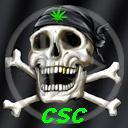 Photo de csc100