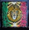 wild'lion'style