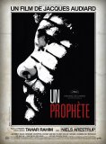 Photo de unprophete-lefilm