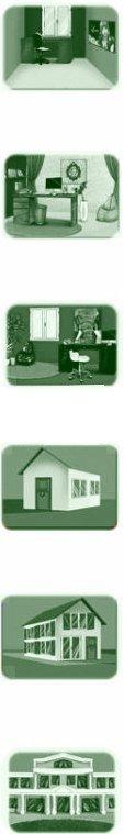 Les logements