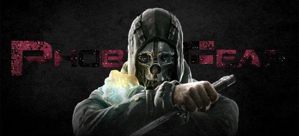 Pour le plus grand plaisir des gamers                                                Bienvenue sur EmelineRsx