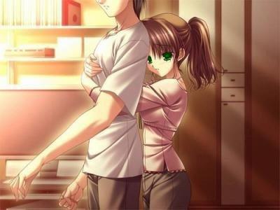 Leana-san et Takumi-san