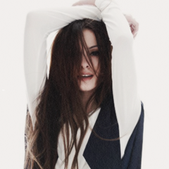 Commandes icons #5
