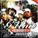 Photo de g-unit-record02