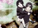 Photo de Fane-Naruto-Sasuke