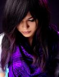 Photo de xT0Rii
