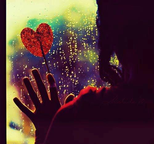 Je t'aime.. ♥