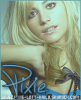 Pixie-Lott-Daily