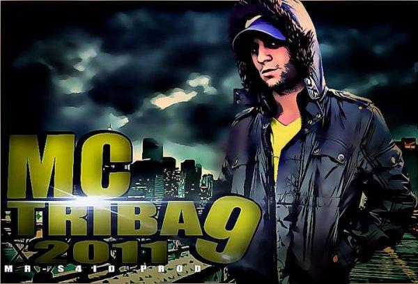 triba9