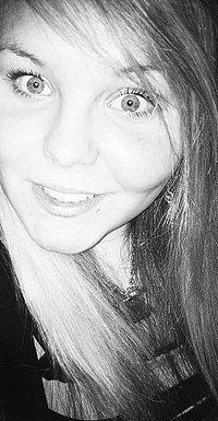 Miss Skyblog 2010 est ....