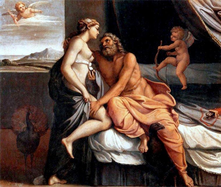 Rome : éternelle ou éphémère ?