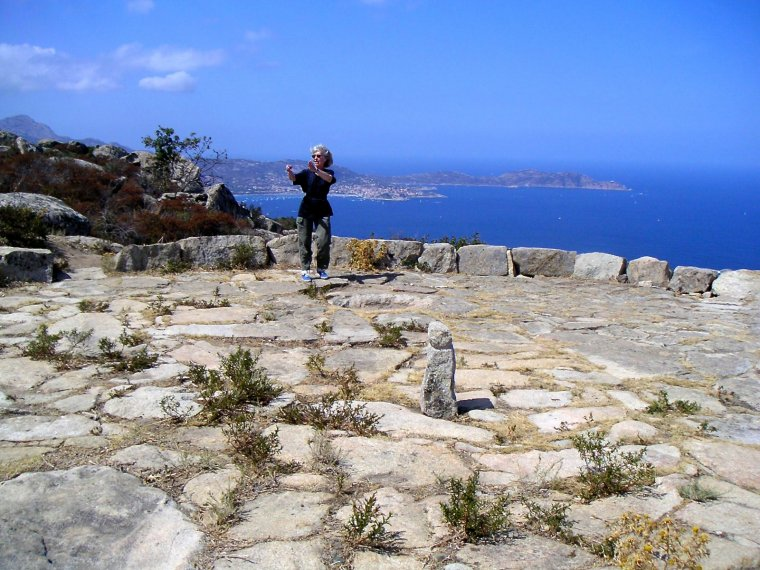 Corse-country (1)
