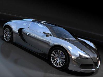 aaaaaaaawwwww regarde comme elle est belle cette voiture!!!!!!