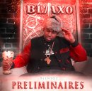 Photo de blaxo-reseaux