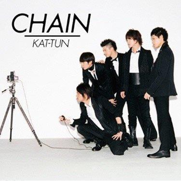 Album Chain