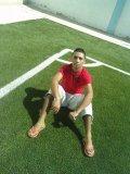 Photo de sousoudu3813