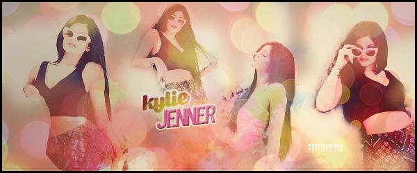 ' ●●● Bienvenue sur JenneKylie, ta source d'actu' sur la fashionista - Kylie Jenner  Découvrez toute l'actualité quotidienne de la magnifique Kylie Jenner à travers articles tels que ses - candids, shoots et événements. '