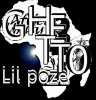 lil-poze03