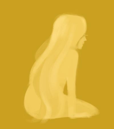 SeshiruFree