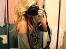 Photo de SourcePhotos