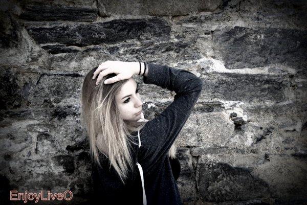 Shooting photo n°1. Mars/Avril