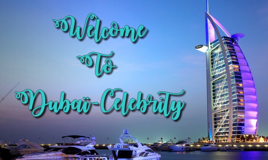 Blog de Dubai-Celebrity-rpg