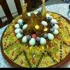 La cuisine marocaine est adorable
