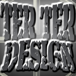 TERTER-DESIGN
