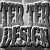 TERTER-DESIGN