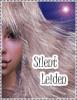 Silent--Leiden