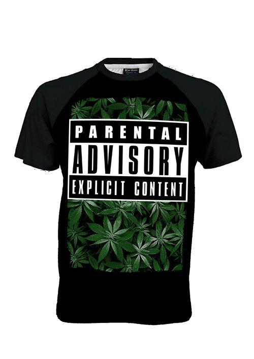 parental weed
