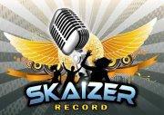 Lil' SwiZy Feat. JahVybz - Jah Protect We Life (Skaizer Prod) (2012)