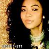 JadePinkett