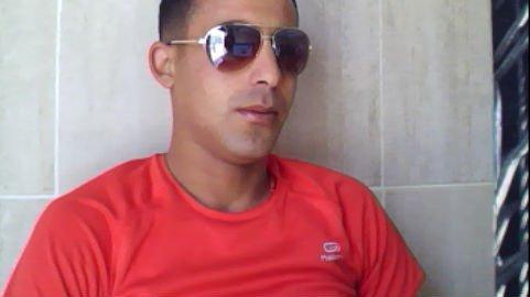 najib tunisiene