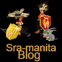 Introduction de mon Blog Dofus