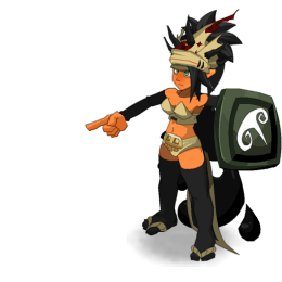 Introduction de mon Blog Dofus