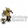 Mimibiote Article.6  !