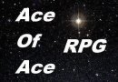 Photo de Ace-Of-Ace-RPG