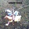 Groupe Rando