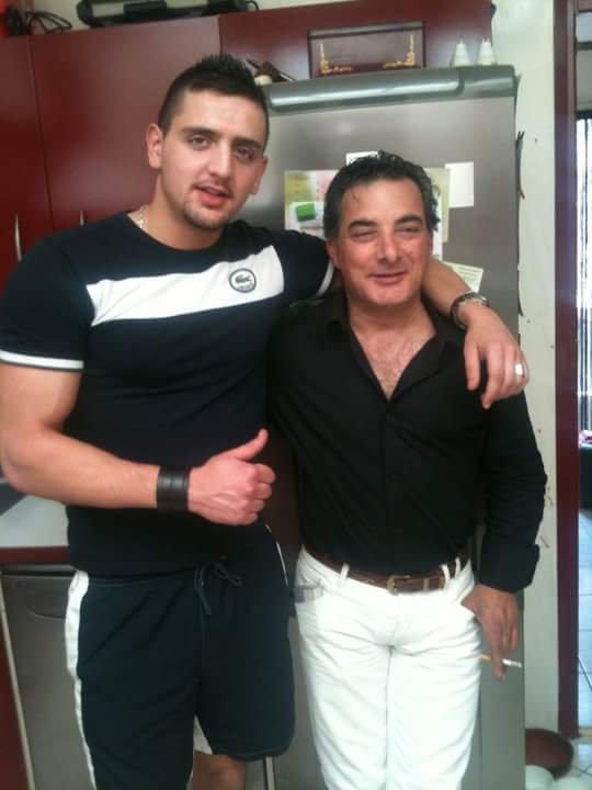 Moii & Toniio
