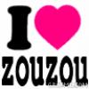 zouzoudu93140