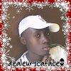 calebscaface